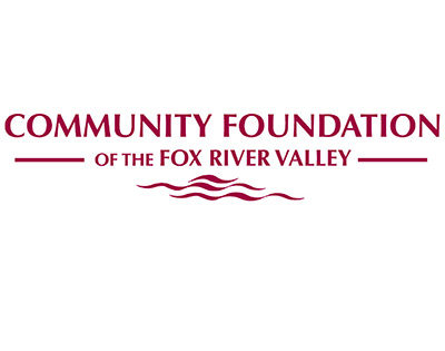Community Foundation of the Fox River Valley announces 2021 scholarship recipients